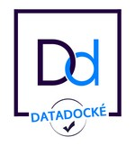 Datadock AREAT