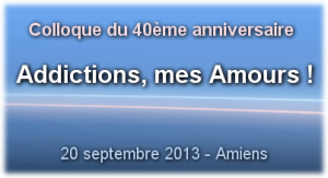 40 ans areat