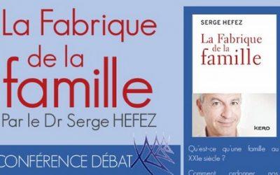 23/09 : conférence / débat