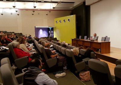 23 septembre 2019 Amiens Conférence animée par le Dr Serge Héfez La Fabrique de la Famille