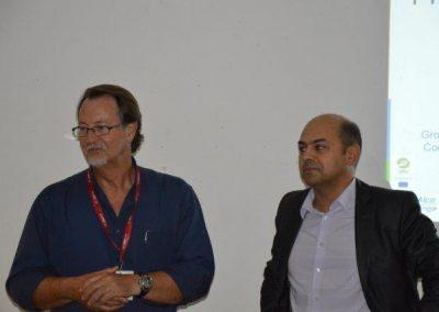 Pr Naassila et Jean Marc (Formateur)